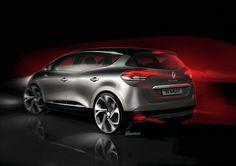 01-New-Renault-Scenic-Design-Sketch-Render-by-Emmanuel-Klissarov-03.jpg (1600×1126)