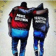 Celebrities React to Ferguson Decision; Darren Wilson Not Indicted