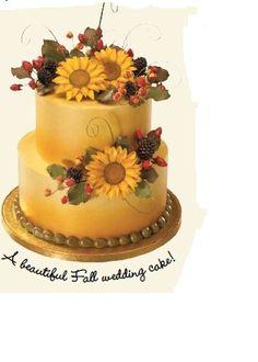 Fall wedding cake decorating kit-Wedding Cake Decoration Kits - Cake Decorations. Co