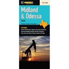 24 Best Odessa Tx Images In 2014 Odessa Texas Texas