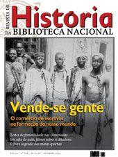 Edição nº 108 - Setembro 2014