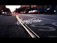 G-Eazy - Lady Killers II (Christoph Andersson Remix) - YouTube