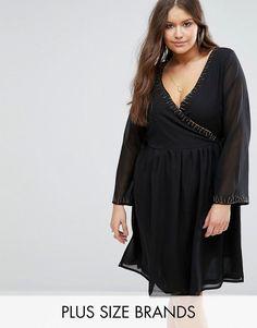 a9f1c8ba62df 21 Best Formal dress images | Formal dress, Dresses for formal ...