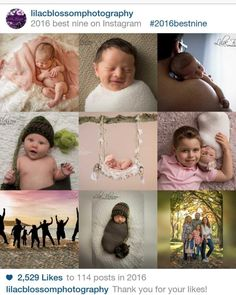 Best 9 on Instagram! #best9of2016 #lilacblossomphotography  #family #lilacblossomphotography #longislandphotographer #longislandfamilyphotographer #longislandnewbornphotographer #longislandchildrensphotographer #nassaucountyphotographer #suffolkcountyphotographer #nycphotographer #longislandmoms #longislandfamilies #family #nikon #2016 #familyphotos #love #holidays2016 #newbornsession #newbornbaby