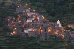 Piodão - 10 lugares em Portugal que parecem saídos dos contos de fadas | Tá Bonito