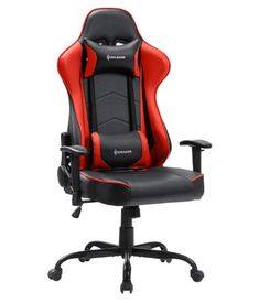 #vonracer #gaming #chairs #reviews #best #budget #bestgamingchair #gamingchair Sitting Positions, Muscle Tension, Smart Design, Take A Nap, Body Size, Cool Chairs, Leather Fabric, Gaming Chair, Back Pain