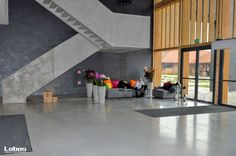 Centrum Kulturalno-rekreacyjne w Muzeum Wsi Mazowieckiej w Sierpcu www.meble.lobos.pl