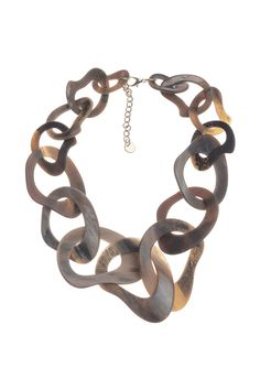 Colier lung cu cercuri 3D Metal Chain, Texture, Crafts, Surface Finish, Crafting, Handmade Crafts, Diy Crafts, Arts And Crafts, Craft