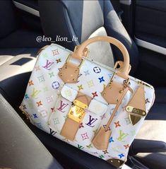 Skull Purse, Leo Lion, Louis Vuitton Speedy Bag, Purses And Bags, Accessories, Fashion, Louis Vuitton Bags, Backpack Purse, Backpacks