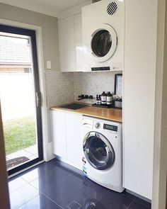 "Check out our web site for more relevant information on ""laundry room storage small"". It is a great location to find out more. Laundry Cupboard, Laundry Nook, Laundry Room Layouts, Laundry Room Remodel, Laundry Room Cabinets, Small Laundry Rooms, Laundry Closet, Laundry Room Organization, Laundry In Bathroom"