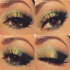 Яркий макияж глаз с палеткой RioRio от Sleek #макияжглаз #макияждня #макияжминск #мэйкап #макияждлясебя #глаза #яркиймакияж #тени #красивыймакияж #вечерниймакияж #визажистминск #бьютиблоггер #бьютиблог  #sleekriorio #sleekeyeshadow #sleekmakeup #ardelllashes #mua #makeupartist #makeupeyes #instamakeup #makeupaddict #makeuplover #makeup #bblogger www.visart.by