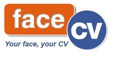 FaceCV Marketing, Face, Ideas, The Face, Faces, Thoughts, Facial