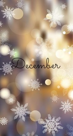 40 ideas quotes christmas december for 2019 December Wallpaper Iphone, Christmas Phone Wallpaper, Holiday Wallpaper, Iphone Wallpaper, New Year Wallpaper, Wallpaper Backgrounds, Mery Crismas, Wallpaper Natal, December Pictures