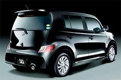 93 Scion Xb Ideas Scion Xb Scion Toyota Scion Xb
