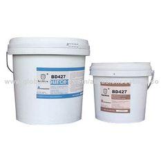 Desulfurization pipeline anti-corrosion wear-resistant repair coatings