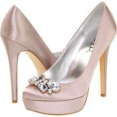 Splurge Vs. Steal: - Project Wedding