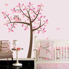 Donc, lorsque vous choisissez la décoration chambre bébé, prenez un peu plus de temps, car la chambre se doit d`être agréable autant bien pour