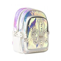 a97040114ebb miss+me+products backpack by miss me brillant