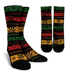 Check out our Ganja Socks Here: http://nvr2lte2shop.com/products/ganja-socks?utm_campaign=social_autopilot&utm_source=pin&utm_medium=pin