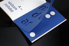 Pi Creative Studio | Tipografia Lackonic
