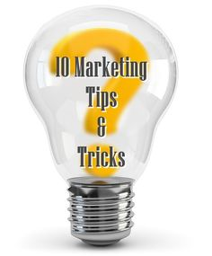 Good Web Marketing = Success #makemoneyonline #webmarketing