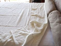 studio dees - giveaway & concepts - edition Summer 2012: Giveaway - Win a Rough Linen Summer Cover