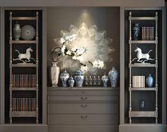 茶室设计方案