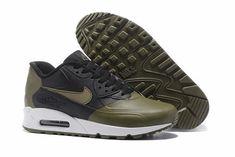 timeless design fb8cc 30c6d nike chaussure air max,nike air max 90 olive homme Air Max 90, Nike