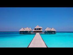 PER AQUUM Huvafen Fushi Nakachchafushi Maldives