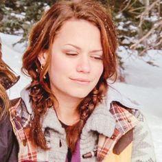 Haley James Scott season 7