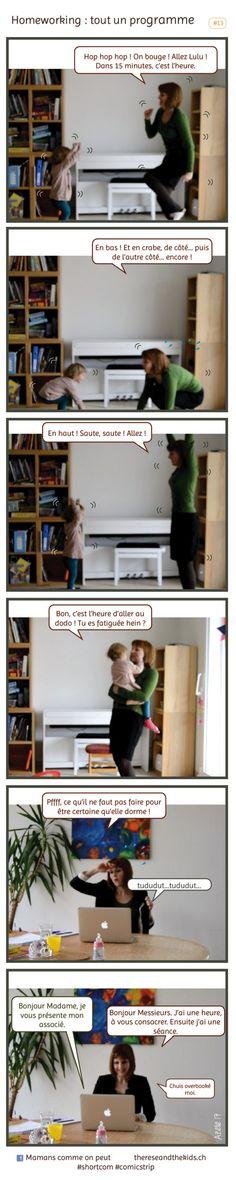 13 best thereseandthekids images on Pinterest Families, 30 day and - comment estimer sa maison soi meme