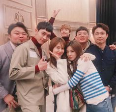 """""""Missing 9"""" Lee Sun-bin, """"Everyone, I love you and thank you"""""""