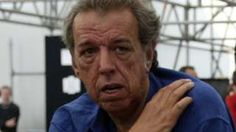 Image copyright                  Getty Images                  Image caption                                      Rod Temperton first found success as a member of disco band Heatwave                                Rod Temperton, the British songwriter best known for Michael Jackson's Thriller and Rock With You, has died. In a statement, Jon Platt, chairman