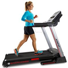 BH Fitness Marathoner Treadmill - G6458RF - Electric engine with max. speed 21 km/h - I.Concept Ready - Max. 15% incline--847 Check more at https://www.uksportsoutdoors.com/product/bh-fitness-marathoner-treadmill-g6458rf-electric-engine-with-max-speed-21-