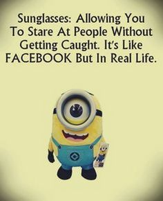 Funny Minions pictures gallery (06:36:14 PM, Wednesday 19, August 2015 PDT) –…