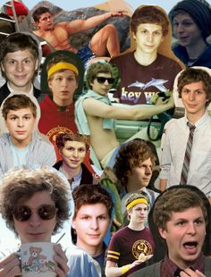 ah, michael cera. Micheal Cera, Beautiful Men, Beautiful People, Ghost World, Scott Pilgrim, Child Actors, God Pictures, My People, Popular Culture