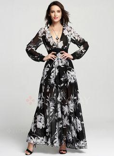 Lo último en tendencia para Vestidos de mujeres. Compra en línea Vestidos  para mujeres a la moda en Floryday - tu tienda favorita. 30facf7dbe11