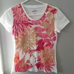 Style & Co tshirt Style & Co Sport tshirt. Perfect condition! Style & Co Tops