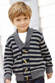 Prince Charming ;)