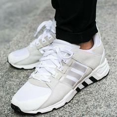 Adidas Equipment TR Schuhe Gr. 44