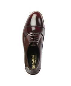 Semi Formal Shoes, Casual Shoes, Loafers, Shopping, Fashion, Travel Shoes, Moda, Moccasins, Fashion Styles