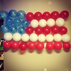 Wall decoration for an Olympics themed party! This… Best Picture For Olympics Theme Party table For Usa Party, Bunco Party, Beer Olympics Party, Kids Olympics, Summer Olympics, 4th Of July Party, Fourth Of July, American Themed Party, Homecoming Decorations