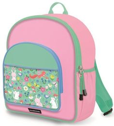 507957f6c8 Crocodile Creek make the cutest back to school items for your younger ones!