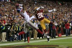best nfl catches - Google Search