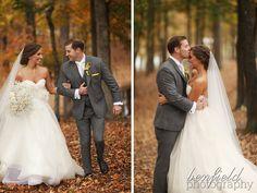 outside+fall+weddings | ... Blog: Arkansas Outdoor Wedding Portraits of Ashley and Reagan