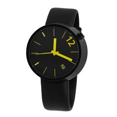 ead020e04 Towards Watch on AHAlife Tea Design, Cool Watches, Modern Watches, Sport  Watches,