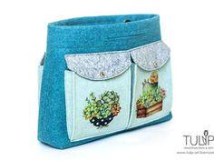 Bag in bag — шьем удобный органайзер для сумки - TULIP Термотрансферы & фетр - Ярмарка Мастеров http://www.livemaster.ru/topic/2552379-bag-in-bag-shem-udobnyj-organajzer-dlya-sumki