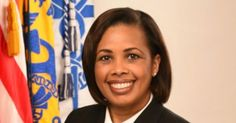 awesome Nurse Replaces Surgeon Basic After Obama Appointee Resigns