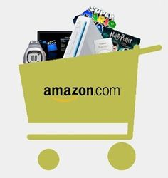 Do you want to see your products on the top of other similar ones, offered by your competitors? Samm Data's Amazon Listing Optimization Services are aimed at helping you optimize your product listings so that they gain a better rank in Amazon search results.