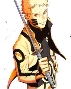 Boruto The Next Generations- Naruto Naruto Shippuden Sasuke, Naruto Kakashi, Anime Naruto, Boruto, Fan Art Naruto, Wallpaper Naruto Shippuden, Naruto Wallpaper, Naruhina, Hinata